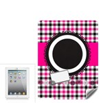 BWP Apple IPAD 2 Skin 1