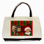 Perfect Christmas Tote - Classic Tote Bag