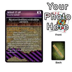 Gamma World   Power Cards, Deck B By Chris Taylor   Playing Cards 54 Designs   1whizeu6e1l0   Www Artscow Com Front - Spade5