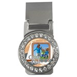 kids - Money Clip (CZ)