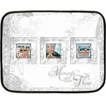 Moments Like These Mini Fleece - Fleece Blanket (Mini)