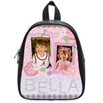 bella - School Bag (Small)