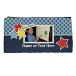 Pencil Case- Cool Dude