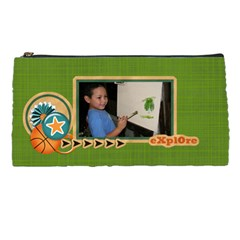 Pencil Case  Explore By Jennyl   Pencil Case   7hirjs7xdihk   Www Artscow Com Front