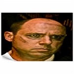 papa ush - Canvas 20  x 30