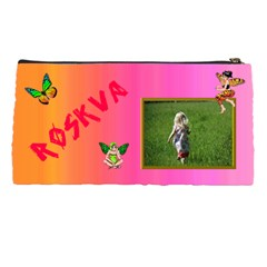 Dittes Nye Penalhus By Ditte Bager   Pencil Case   Cz2tvug0kynj   Www Artscow Com Back