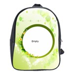 kids - School Bag (Large)