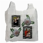 Nana - Recycle Bag (One Side)