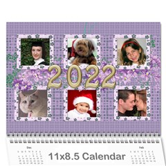The Look Of Lace 2018 (any Year) Calendar By Deborah   Wall Calendar 11  X 8 5  (12 Months)   5re5wjb3ytjx   Www Artscow Com Cover