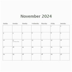 My Little Prince 2018 (any Year) Calendar By Deborah   Wall Calendar 11  X 8 5  (12 Months)   5aecjihdhdzj   Www Artscow Com Nov 2018
