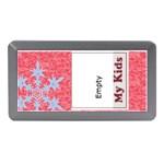 my kids - Memory Card Reader (Mini)