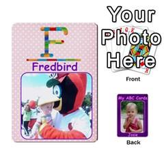 Queen Josie Good By Linda Hallemann   Playing Cards 54 Designs   K80of1r6dpg5   Www Artscow Com Front - SpadeQ
