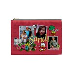 sandi - Cosmetic Bag (Medium)