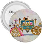 Marie And Carriage W Cakes  Squared Copy 3  Button