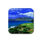 golf_hawaii-1600x1200.jpg