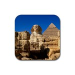 great_sphinx_giza_egypt-1600x1200.jpg