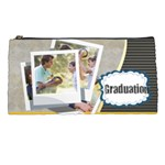 graduation - Pencil Case