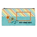 Pencil Case- All stars