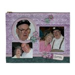Grandma large bag - Cosmetic Bag (XL)