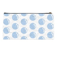 Cumple Anto By Monica Ospina   Pencil Case   5h0fra19zqpi   Www Artscow Com Back