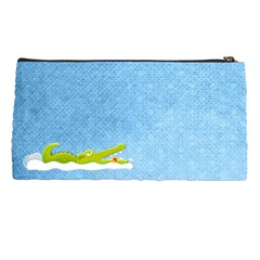Cumple Anto By Monica Ospina   Pencil Case   2m5x6b10cv1b   Www Artscow Com Back