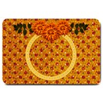 Autumn s Glory Large Door Mat 1 - Large Doormat