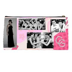 By Jenny   Pencil Case   Satfgu95uggl   Www Artscow Com Back