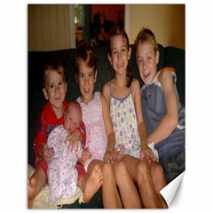 5 Kids Sequence By Taryn Powell   Canvas 12  X 16    Zno8m1zdufa0   Www Artscow Com 16 x12 Canvas - 3
