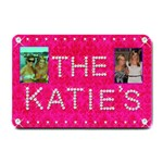 KTF Doormat - Small Doormat