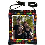 family shoulder bag - Shoulder Sling Bag