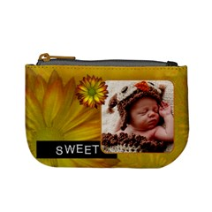Sweet Mini Coin Purse By Lil    Mini Coin Purse   B6i0vyoz1mk1   Www Artscow Com Front