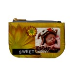 Sweet Mini Coin purse