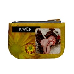 Sweet Mini Coin Purse By Lil    Mini Coin Purse   B6i0vyoz1mk1   Www Artscow Com Back
