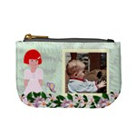 childs mini change purse - Mini Coin Purse