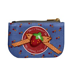 Sweet Purse By Shelly   Mini Coin Purse   7er4m46h6w10   Www Artscow Com Back