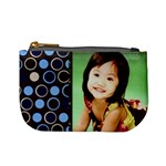 cutie mini coin purse 2