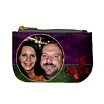kyriacou family wallet - Mini Coin Purse