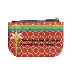 New Mini Coin Purse 3 By Martha Meier   Mini Coin Purse   Kjanwvaii4uj   Www Artscow Com Back