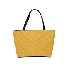 Shoulder Handbag: Minimalist2 By Jennyl   Classic Shoulder Handbag   Kybbv80ifecc   Www Artscow Com Back