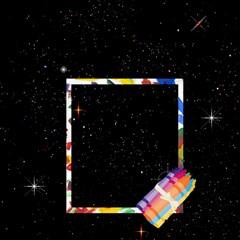 Toy Storage Stool By Kim Blair   Storage Stool 12    Tt86bziduzms   Www Artscow Com Left