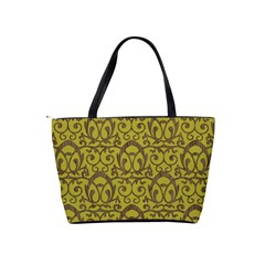 Classic Shoulder Handbag By Angel   Classic Shoulder Handbag   Afx4j6u4amlf   Www Artscow Com Back