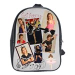 bethany - School Bag (Large)