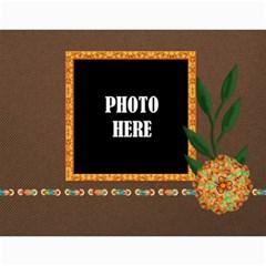 2019 Buttercup Calendar By Lisa Minor   Wall Calendar 11  X 8 5  (12 Months)   1sh2droq71fi   Www Artscow Com Month