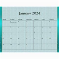 Memories In Gold 2018 (any Year) Calendar By Deborah   Wall Calendar 11  X 8 5  (12 Months)   Adwj0u0fx7bj   Www Artscow Com Jan 2018