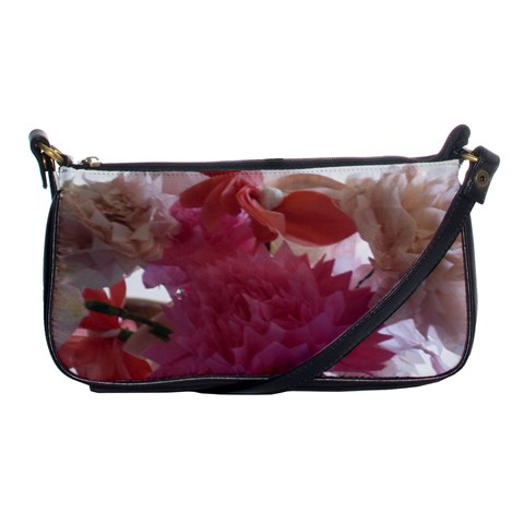By Amazing Moi   Shoulder Clutch Bag   Txqp0tv13ptd   Www Artscow Com Front