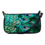 Shoulder Clutch Bag