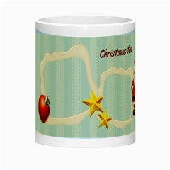 Christmas Luminous Cup By Elena Petrova   Night Luminous Mug   Jy2cmcdjnnoo   Www Artscow Com Center