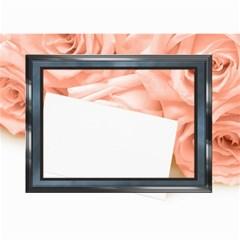Roses For You (any Year) 2018 Calendar 8 5x6 By Deborah   Wall Calendar 8 5  X 6    Y95b02n0ib6z   Www Artscow Com Month
