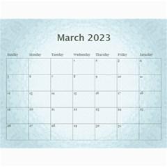 Family 12 Month Calendar By Lil    Wall Calendar 11  X 8 5  (12 Months)   My6c9u3z4nur   Www Artscow Com Mar 2015