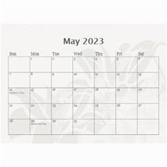 Family 8 5x6 Mini Wall Calendar By Lil    Wall Calendar 8 5  X 6    Fpu0sj76lxcq   Www Artscow Com May 2015